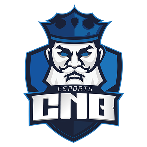CNB e-Sports Club League of Legends Team