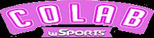 COLAB eSPORTs Dota 2 Team
