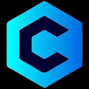 Concept Dota 2 Team