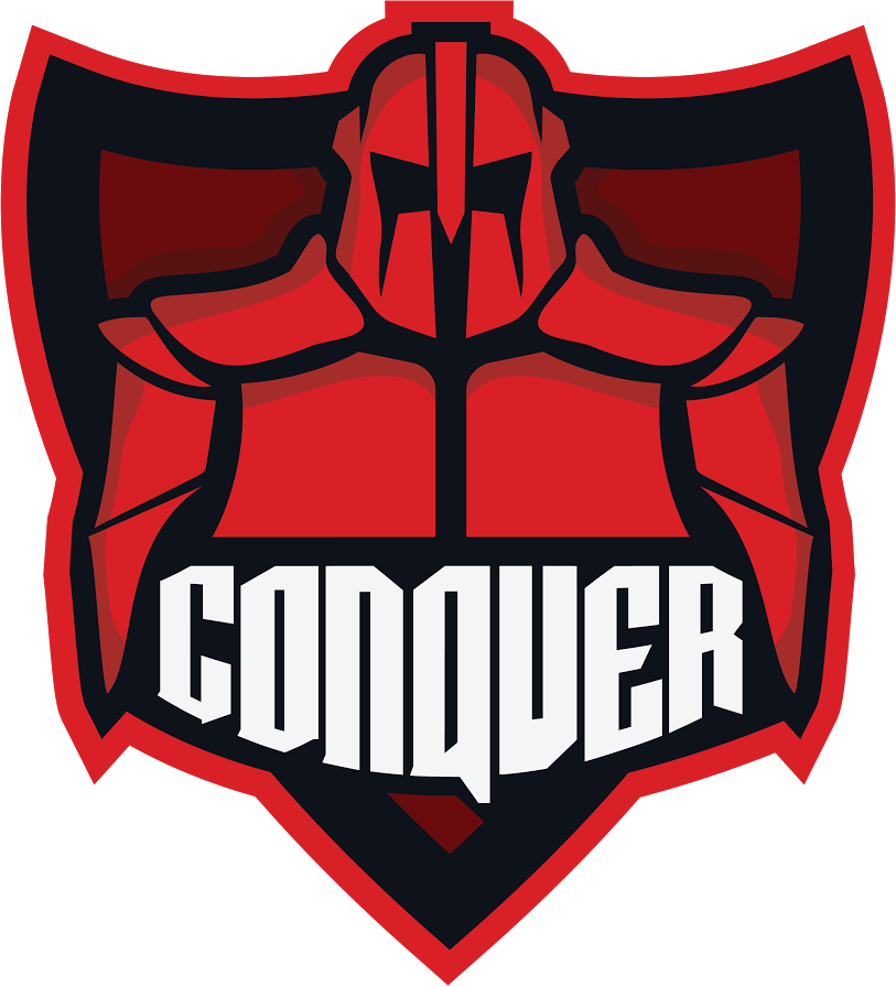 Conquer CS:GO Team