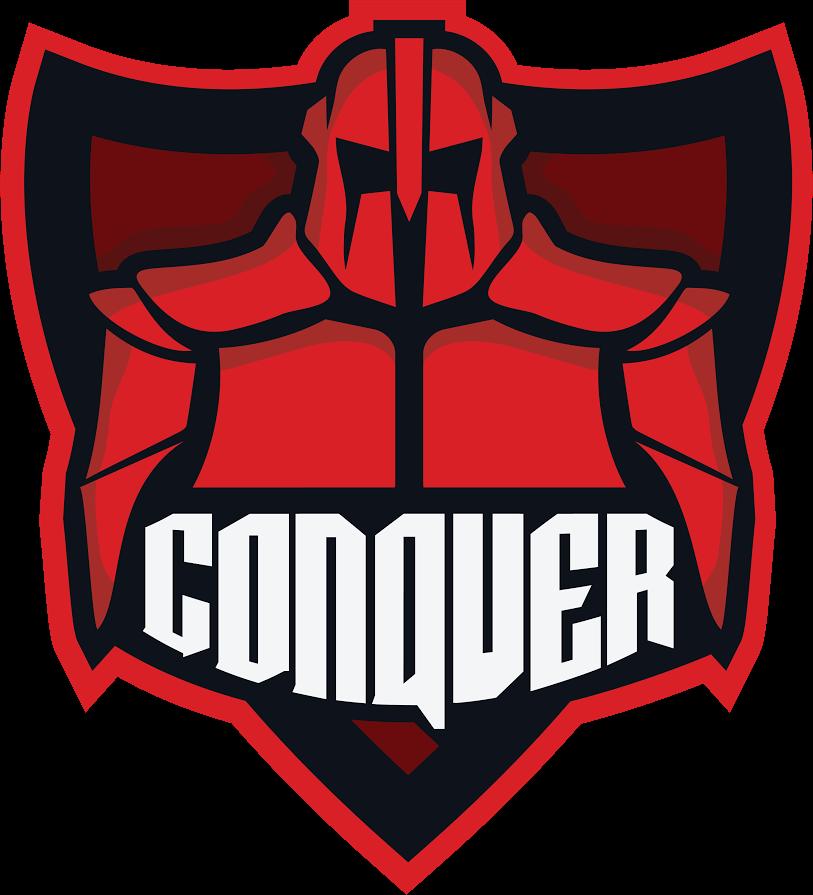 Conquer  Team