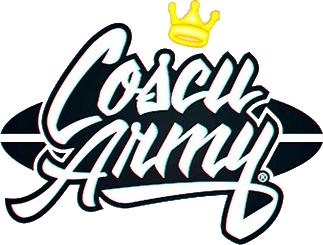 Coscu Army CS:GO Team