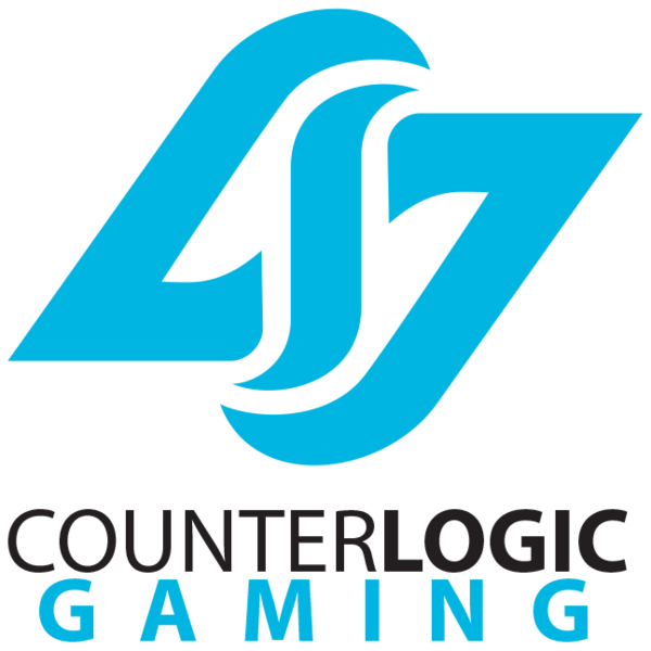 Counter Logic Gaming League of Legends Team