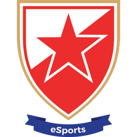 Crvena zvezda Esports League of Legends Team