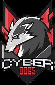 CyberDogs  Team