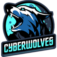 Cyberwolves CS:GO Team