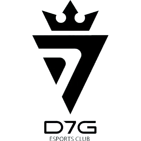 D7G Esports Club League of Legends Team
