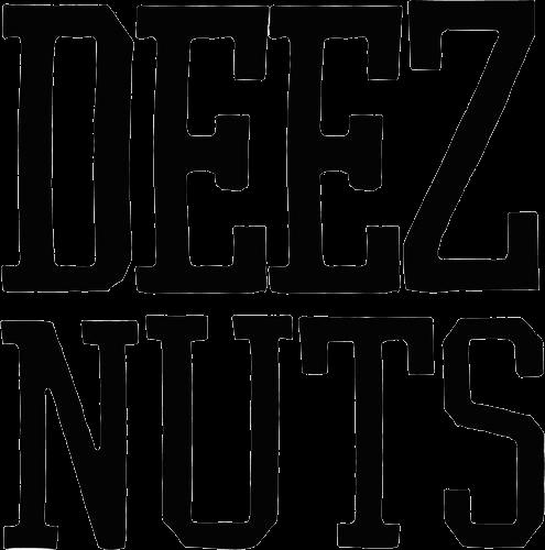 DEEZNUTS CS:GO Team