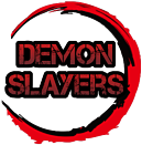 Demon Slayers Dota 2 Team