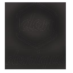 Denique  Team
