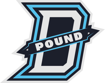 DETONA Pound CS:GO Team
