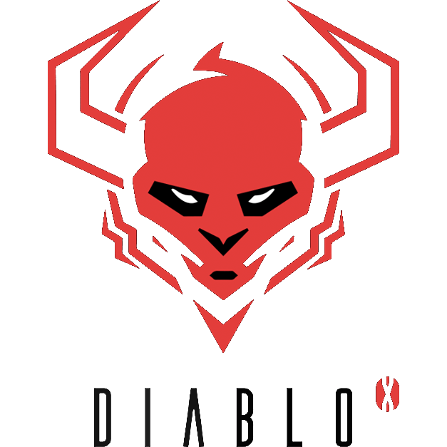Diablo Chairs League of Legends Team