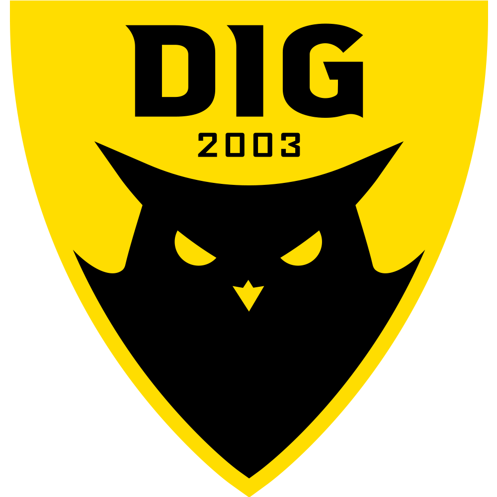 Dignitas Academy League of Legends Team