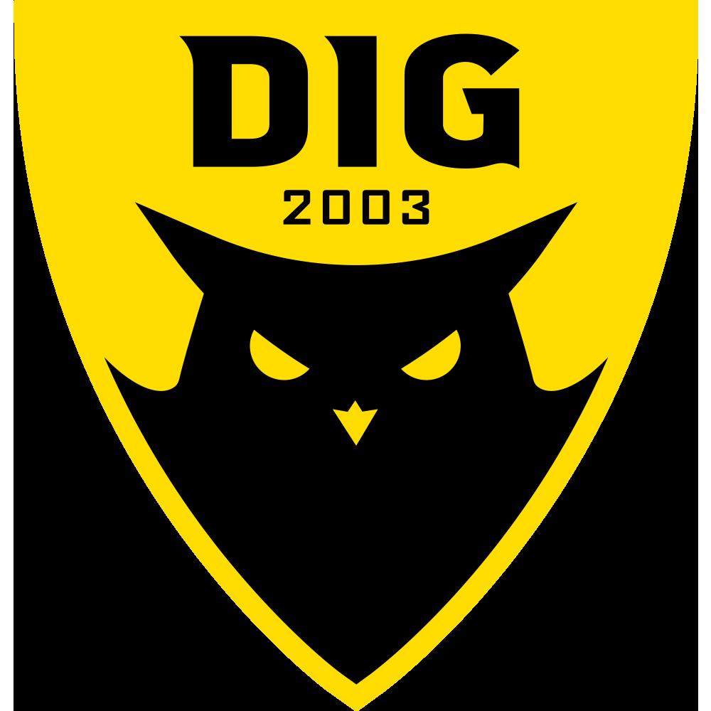 Dignitas Academy  Team