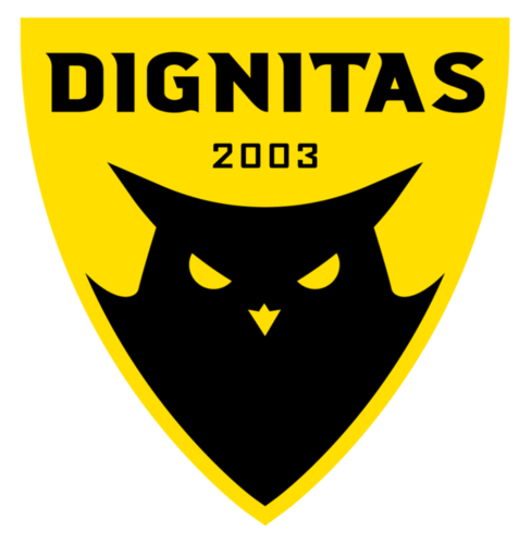 Dignitas CS:GO Team