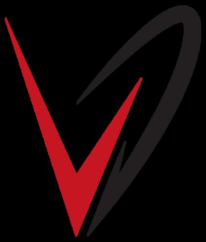 Divine Vendetta  Team
