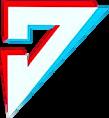 DoZe Esports  Team