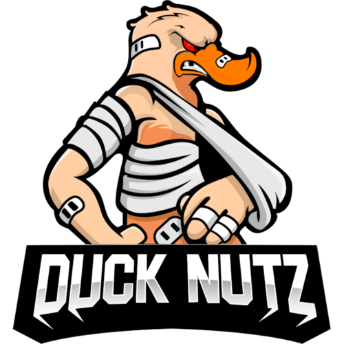 Duck Nutz CS:GO Team
