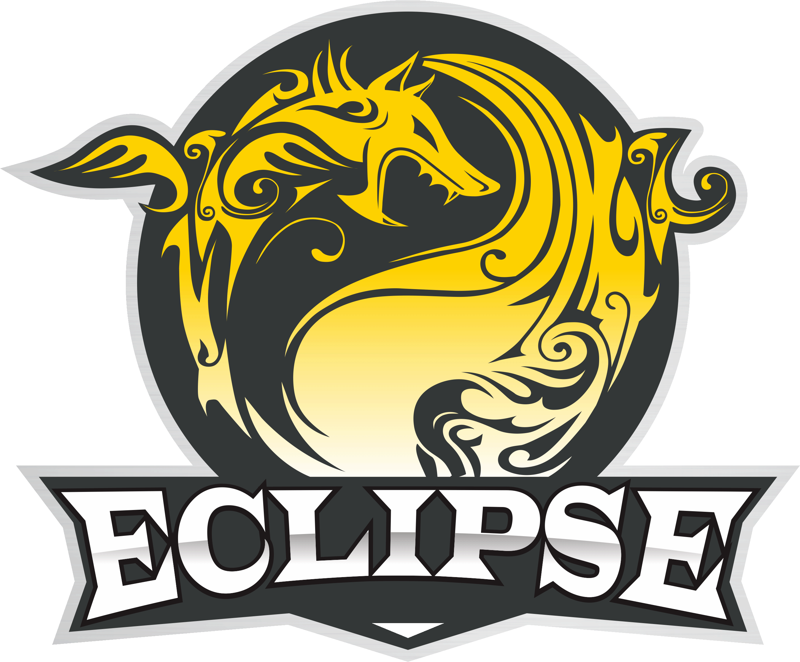 Eclipse Dota 2 Team