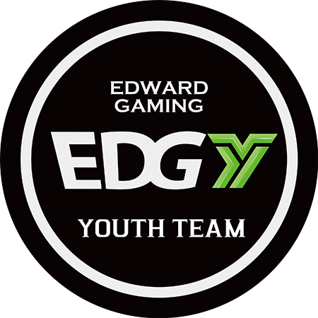 EDward Gaming Youth League of Legends Team
