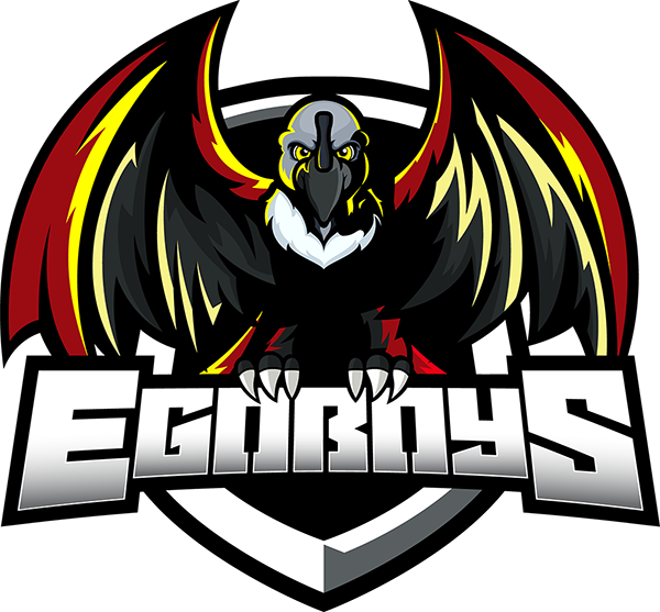 EgoBoys  Team