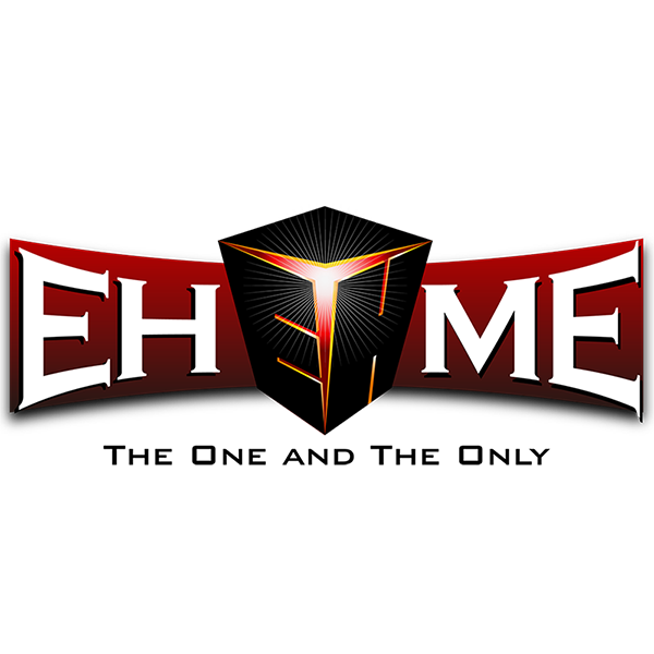 EHOME CS:GO Team