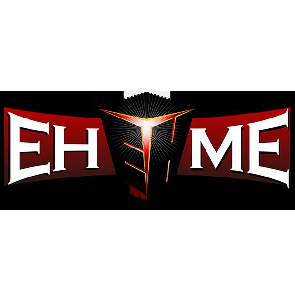 EHOME  Team