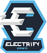 Electrify Esports CS:GO Team