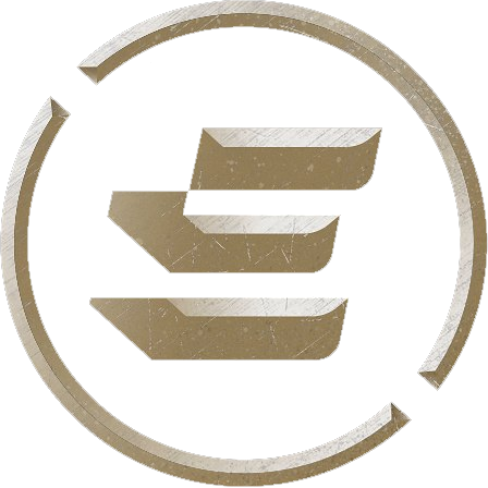 Elements Pro Gaming  Team