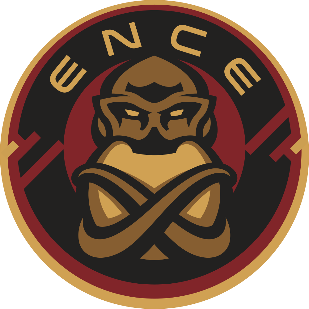 ENCE CS:GO Team