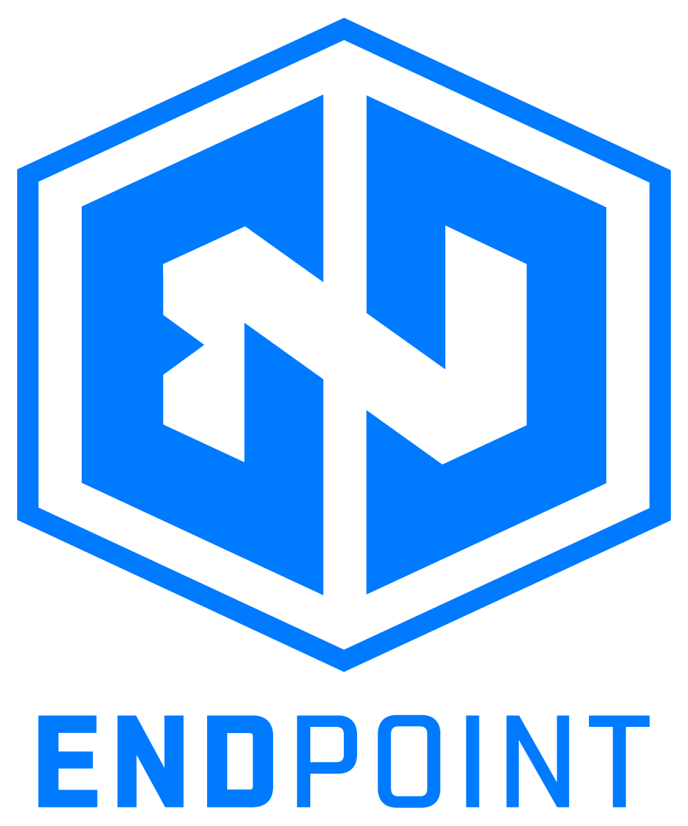 Endpoint  Team