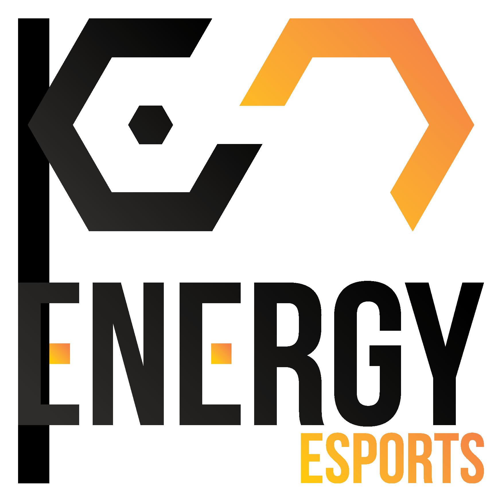 Energy Esports CS:GO Team