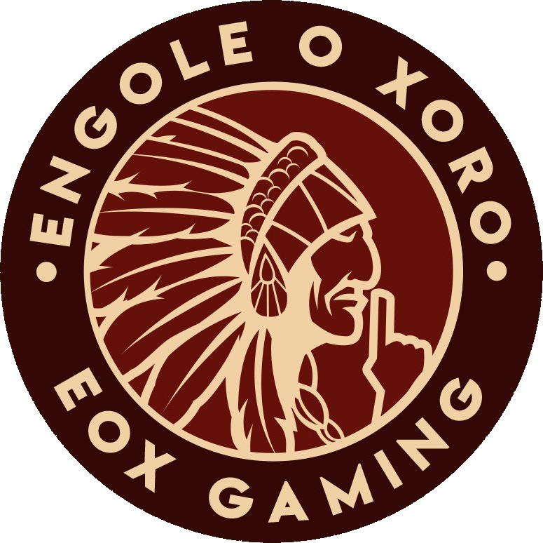 EOX Gaming CS:GO Team