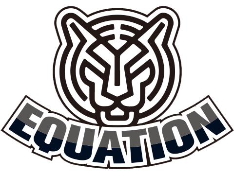 Equation Dota 2 Team