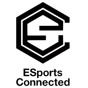 ESports Connected League of Legends Team