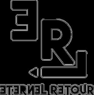 Eternel Retour  Team
