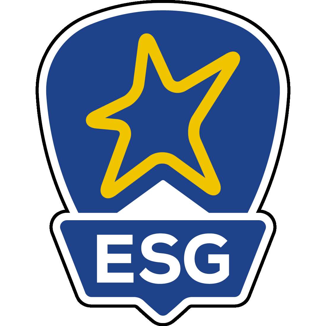 EURONICS Gaming League of Legends Team