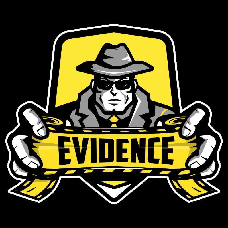 Evidence CS:GO Team