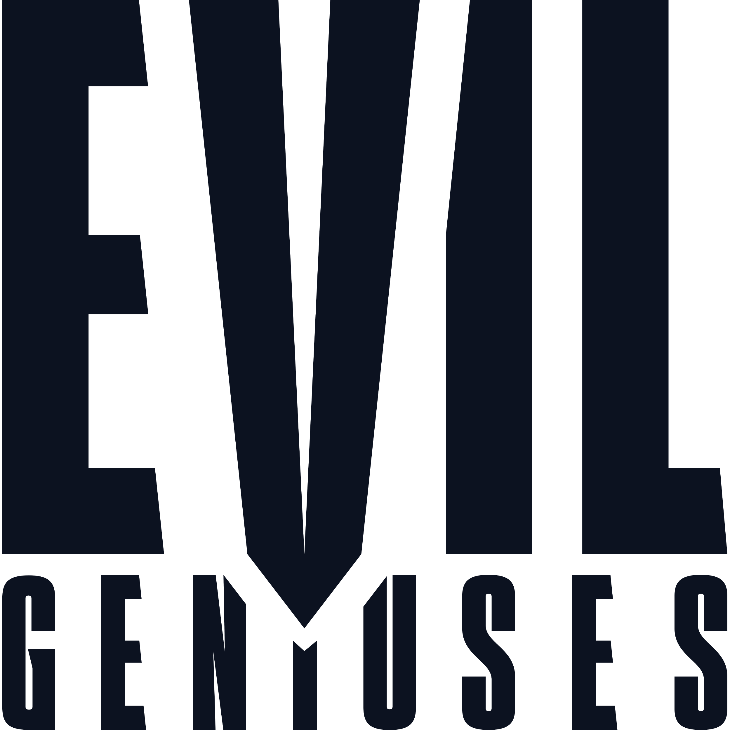 Evil Geniuses Academy League of Legends Team