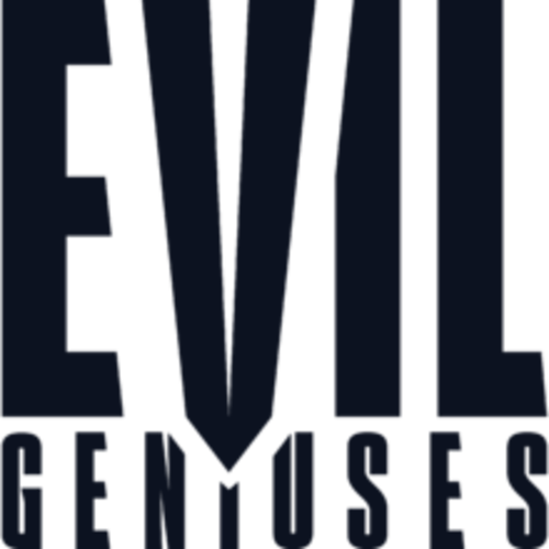 Evil Geniuses League of Legends Team