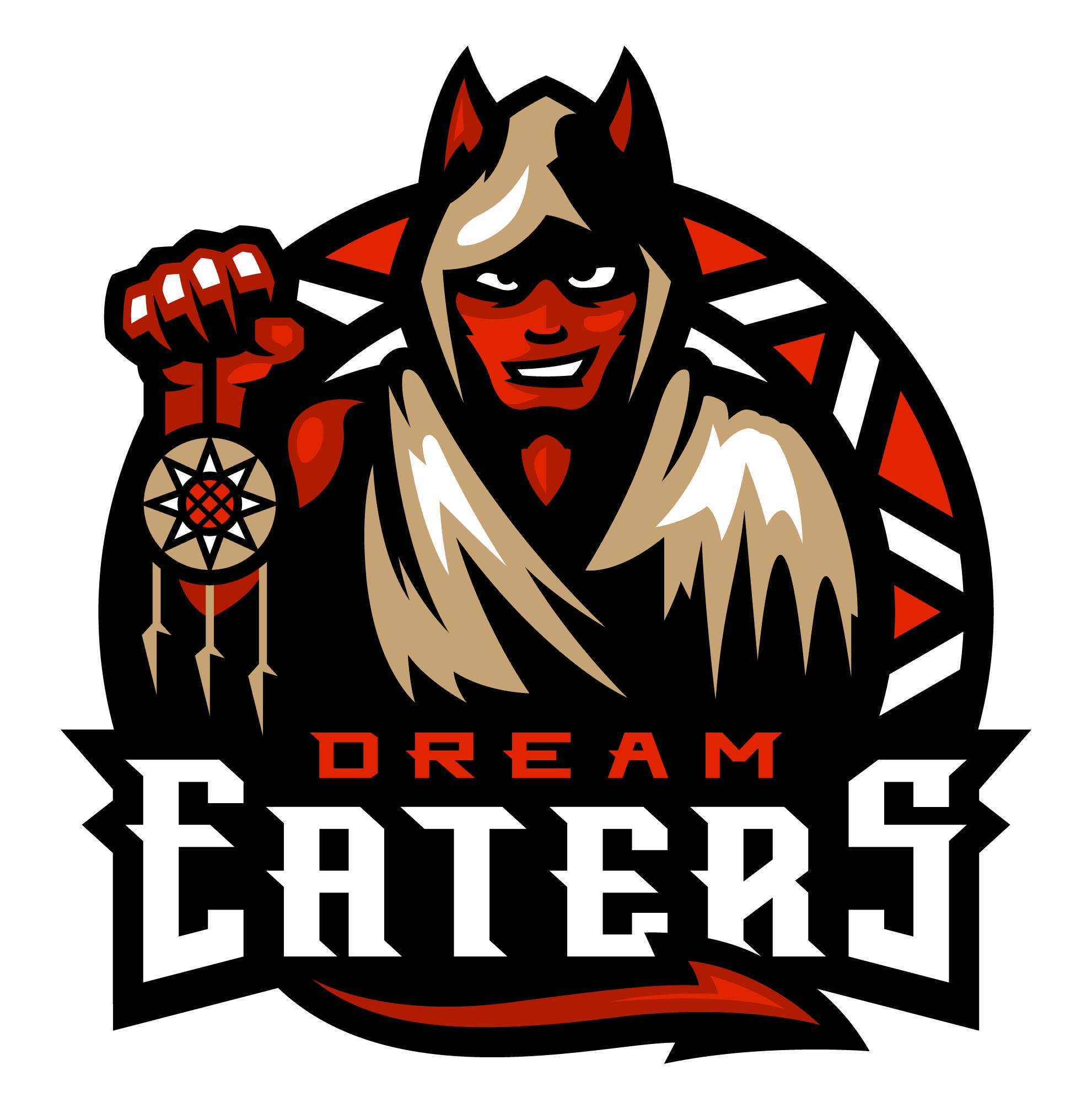 ex-DreamEaters CS:GO Team