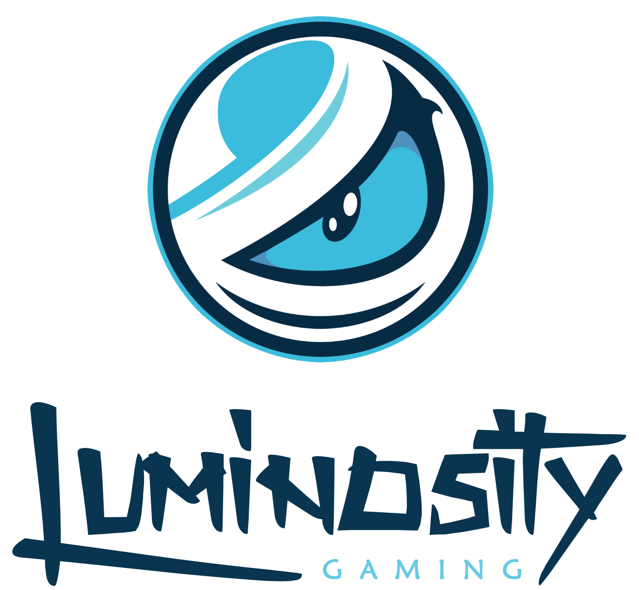 ex-Luminosity  Team