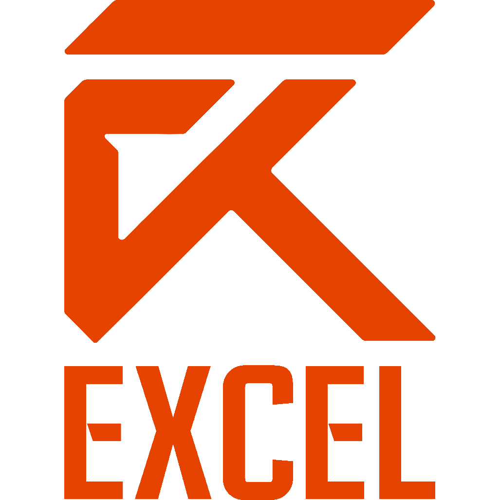 Excel Esports League of Legends Team