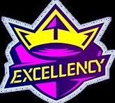 Excellency CS:GO Team