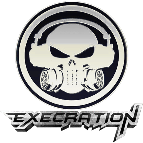 Execration Dota 2 Team