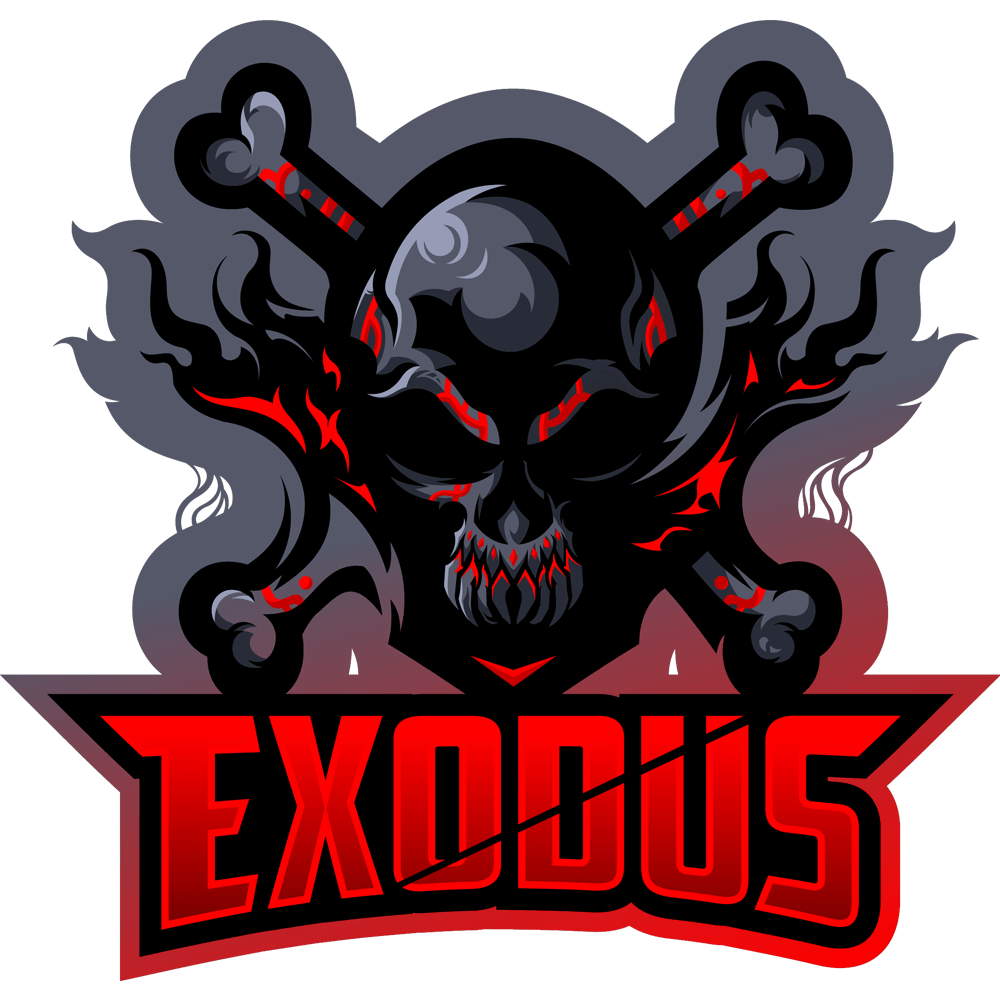 Exodus CS:GO Team