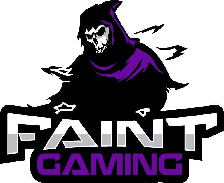 Faint CS:GO Team