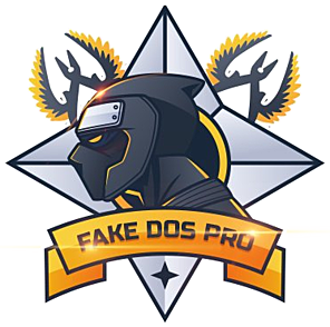 fakeDOSPRO CS:GO Team
