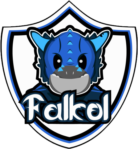 Falkol e-Sports CS:GO Team