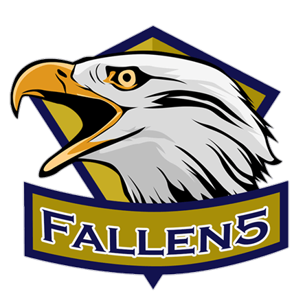 Fallen5 CS:GO Team